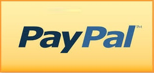 buy Concerta with paypal