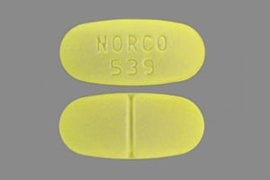order norco 10-325mg