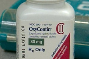 order oxycontin 80mg